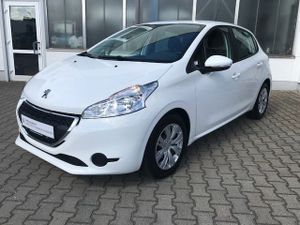 PEUGEOT 208 e-HDi 68 EGS5 Stop&Start Active