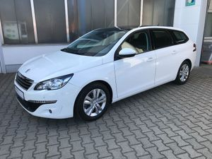 PEUGEOT 308 SW BlueHDi 150 Stop & Start Niveau 2 Business-Line