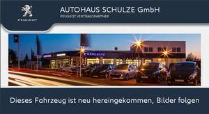 OPEL Zafira Tourer 1.4 Turbo Automatik Innovation
