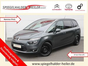 CITROEN Grand C4 Picasso e-HDi 115 Intensive