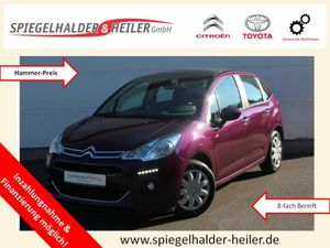 CITROEN C3 Pure Tech (VTi) 82 Exclusive