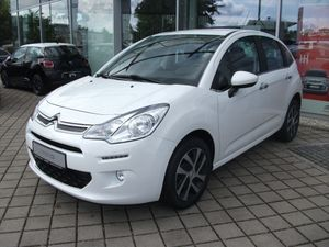 CITROEN C3 Pure Tech (VTi) 68 Selection