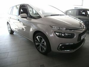 CITROEN Grand C4 Picasso BlueHDi 150 EAT6 SELECTION