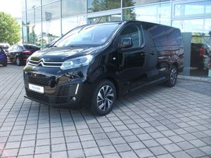 CITROEN Spacetourer XL 2.0 BlueHDi 150 S&S Shine