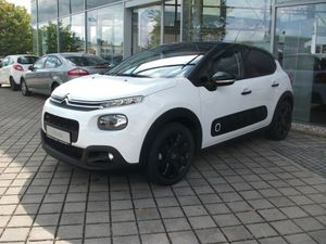 CITROEN C3 Pure Tech 82 SHINE