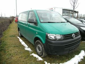 VW Transporter T5 7EB131/WF2/1T3
