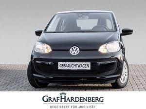 VW up!