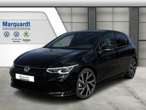 VW Caddy 1.4 TSI DSG ACC NAVI Sitzhzg. PDC