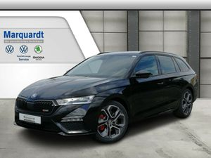 VW Polo 1.0TSI Neues Modell Comfortline PDC Sitzh.