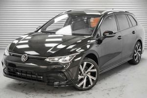 "VW Tiguan 2.0 SCR TDI DSG R-Line Pano 20""AHK Kamera"