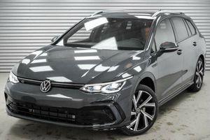 "VW Beetle Cabrio  1.4 TSI Dune  DSG Navi  Xenon 18"""