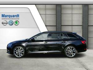 VW Sharan 2.0 TDI DSG Xenon 7 Si. Panod. Navi