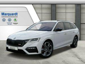 NISSAN Leaf BLACK EDITION 30 kWh incl. Batterie Navi