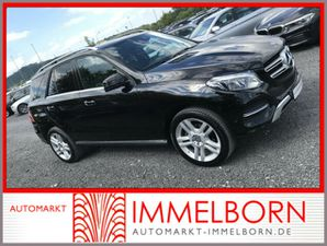FORD Mondeo Turnier Ambiente Tempo*Pdc*Sitzhg