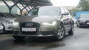 Audi A6 Avant 2,0 TDI ultra S tronic Klima Xenon
