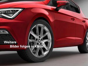 SEAT Exeo ST Style 2,0 TDI ecomotive Klima Xenon