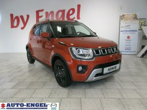 MAZDA CX-5 Center-Line AWD / Bi-Xenon / Navi / AHK