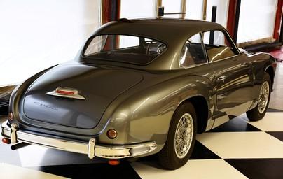 ALFA ROMEO 1900 C Sprint S1